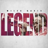 Legend -Miles Davis
