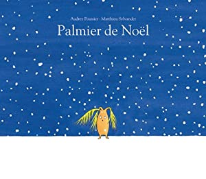 """Afficher """"Palmier de Noël"""""""