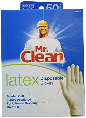 mr-clean-latex-disposable-cleaning-gloves-for-ultimate-dexterity-50-count-by-mr-clean