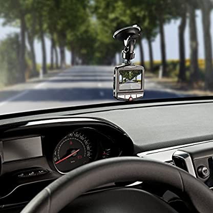 NavGear-Full-HD-Dashcam-MDV-2750-mit-G-Sensor-23-Display-58-cm
