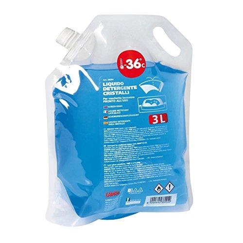 lampa-38094-liquido-detergente-cristalli-36sacchetto-con-mani-3000-ml