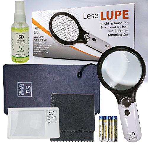 kit-complet-de-lecture-loupes-professionnel-de-haute-qualite-loupe-avec-lampe-led-lecture-et-loupe-o