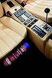 ABUS Feuerlöschspray FLS580 Mobile, 54825 für ABUS Feuerlöschspray FLS580 Mobile, 54825