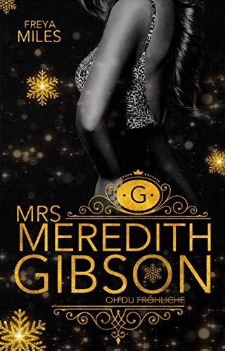 Mrs. Meredith Gibson