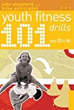 101 Youth Fitness Drills