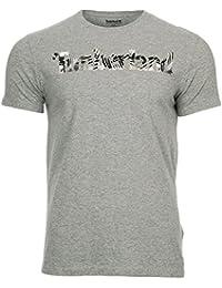 Timberland SS Pttrn Tree Lin RE, T-Shirt