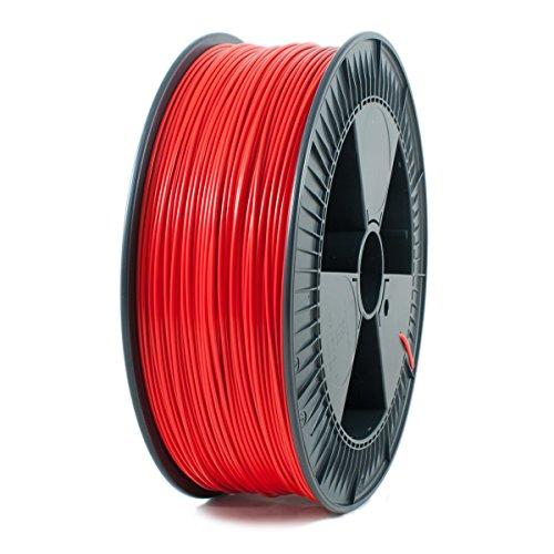 ice-filaments-icefil3pla132-pla-filament-285-mm-230-kg-romantic-red