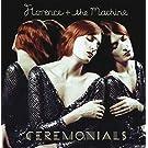 Ceremonials (Double Gatefold LP) [VINYL]