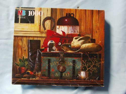 charles-wysockis-americana-1000-piece-puzzle-wells-fargo-memories-by-mb-puzzle