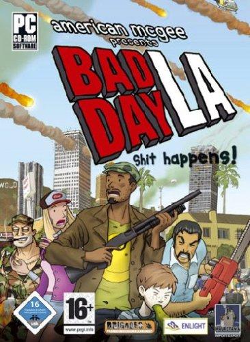 bad-day-la