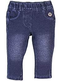 boboli Denim Trousers Stretch For Baby Girl, Jeans Bébé Fille