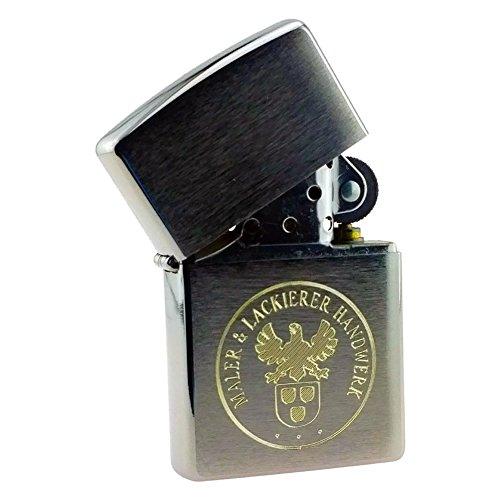 maler-lackierer-handwerk-zunftmotiv-benzin-sturm-feuerzeug-in-design-geschenke-box