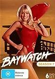 Baywatch: Season 7 [Import italien]