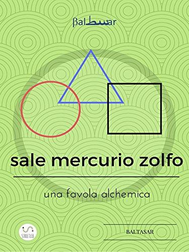 sale-mercurio-zolfo