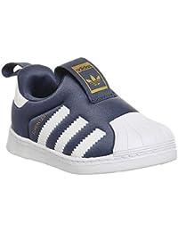 adidas Superstar 360I Zapatillas Niños zapatilla