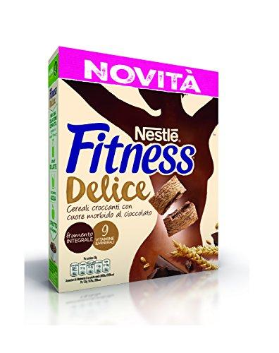 nestle-fitness-delice-cereali-croccanti-con-cuore-morbido-al-cioccolato-350-gr