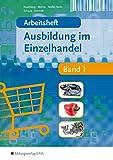 ISBN 342731040X