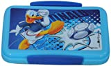 Donald Lunch Box, Multi Color
