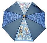 Trade Mark Collections Umbrellas