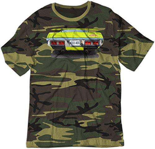 bsw-camiseta-hombre-multicolor-camuflaje-medium