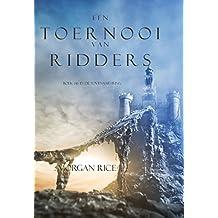Een Toernooi Van Ridders (Boek #16 In De Tovenaarsring)