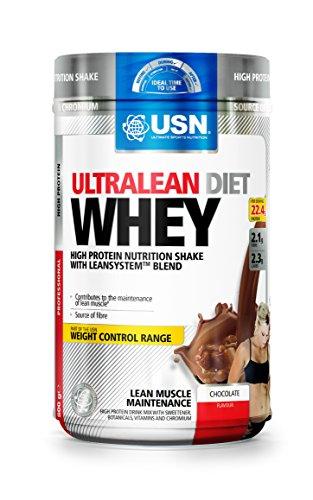 ultra-lean-diet-whey-choc-800g