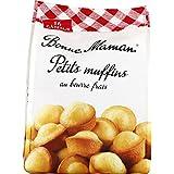 Bonne Maman Gâteaux Natures Au Beurre Frais - ( Prix Par Unité ) - Envoi Rapide Et Soignée