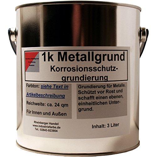 kunstharz-metallgrund-rostschutz-mit-zinkphosphat-korrosionsschutz-7-kg-eimer-grau