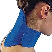 Magnet neckband 53 x 17,5 cm einstellbar Velcro preisvergleich bei billige-tabletten.eu