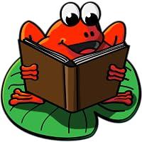 Storyteller - Hörbuch Player