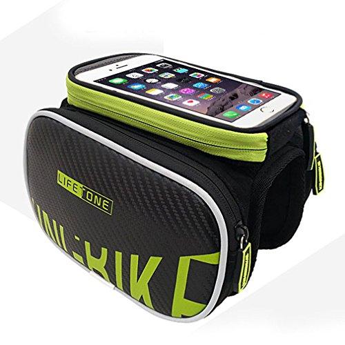 bicycle-bag-adiprod-cycling-handlebar-bag-bike-pannier-frame-front-tube-cell-phone-bag-waterproof-an