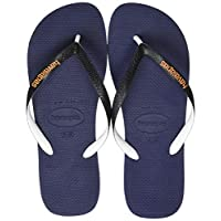 Havaianas Flip Flops Men/Women Top Mix