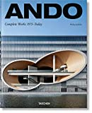 Ando. Complete works 1975-today . Ediz. italiana, spagnola e portoghese