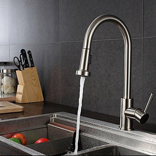 hahn kitchen sinks mop stainless steel the best amazon price in savemoneyes