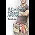 Il Cavaliere di Ocean Avenue (Storie d'amore a Laguna Vol. 1)