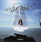 Songtexte von Anima - Anima