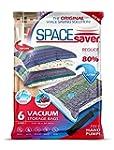 Premium Space Saver *Jumbo Vacuum Sto...