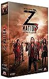Z Nation S3 /s Dvd