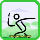 cheats for CARTOON WARS APP GAME - Best Reviews Guide