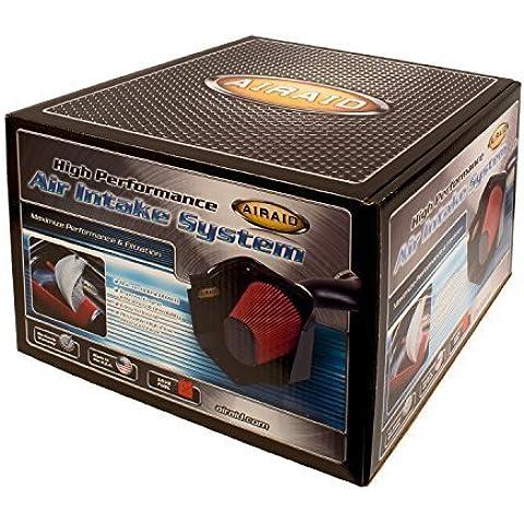 Airaid 301-254 SynthaMax Dry-Sistema di aspirazione dal Airaid - Airaid Sistema