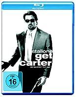 Get Carter - Die Wahrheit tut weh [Blu-ray] hier kaufen