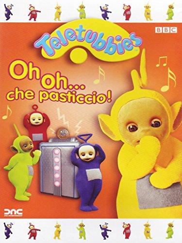 teletubbies-oh-oh-che-pasticcio