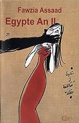 Egypte An II