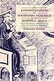 ISBN 0521567629