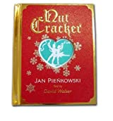 [ NUT CRACKER BY PIENKOWSKI, JAN](AUTHOR)HARDBACK