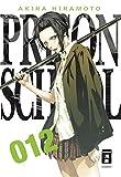 Prison School 12 - Akira Hiramoto