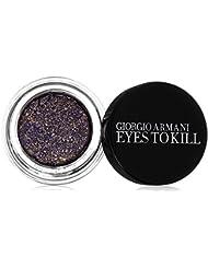 Giorgio Armani Etk Eyeshadow 03 - Lidschatten, 1er Pack (1 x 1 Stück)