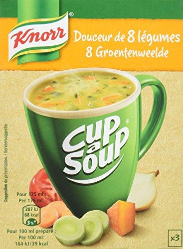 knorr-soupe-instantanee-cup-a-soup-douceur-de-8-legumes-48g-3-sachets-lot-de-6