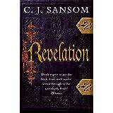 Revelation (The Shardlake series, Band 4)