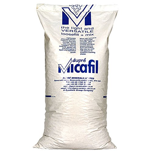 vermiculite-micafil-100-ltr-pack-void-loose-back-fill-medium-grade-flexible-flue